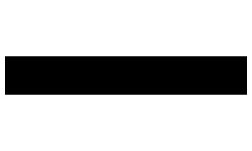 Logo-El-Comercio