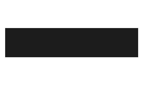 Logo-Gestión