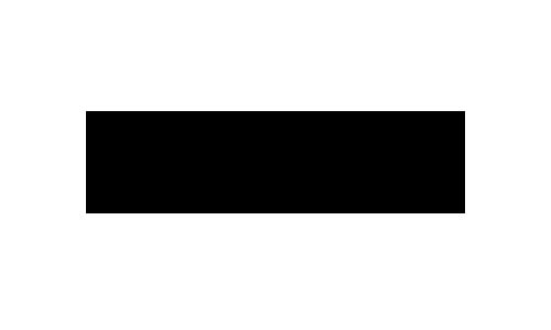 Logo-Peru-21