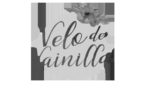 Logo-VeloVainilla