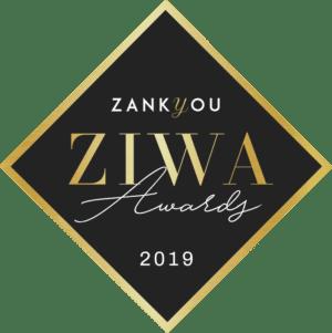 badge-ziwa2019