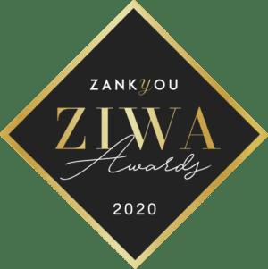 badge-ziwa2020