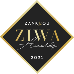 badge-ziwa2021 (2)